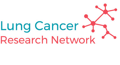 Lung Cancer Research Network
