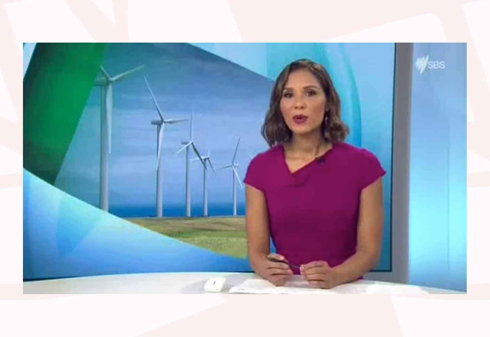 Wind Turbine Truth: Is Clean Energy Making You Sick?