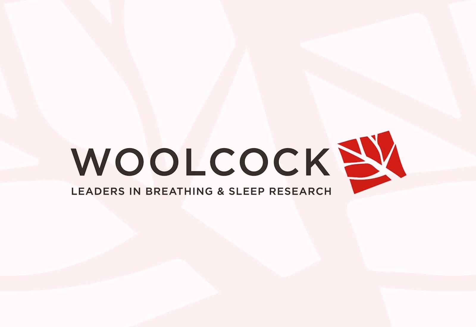 Honours Trifecta Win for Woolcock