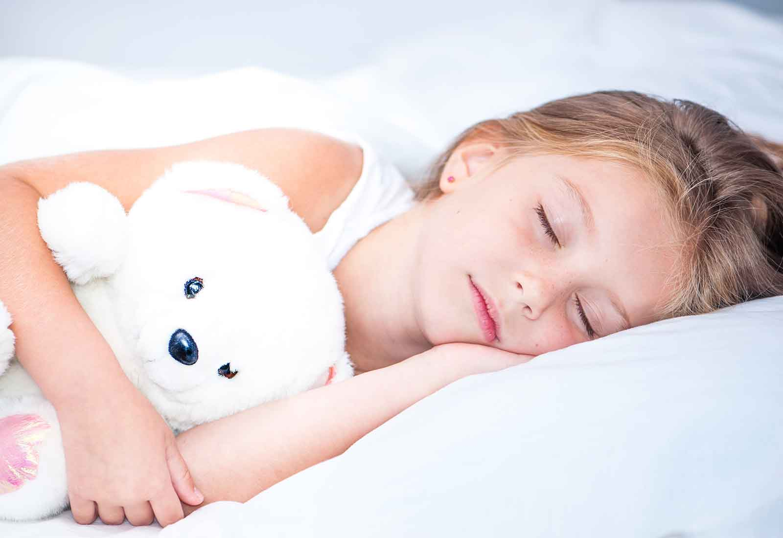 Paediatric Sleep Clinic